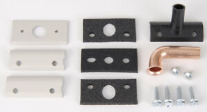 Amana Ptac Condensate Drain Kit Dk900d Ebay