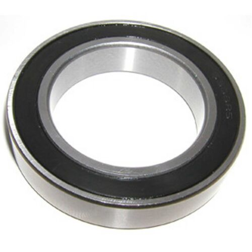 Cycles Tweeks Haute Qualité sealed cartouche Roulements Moyeux / suspension