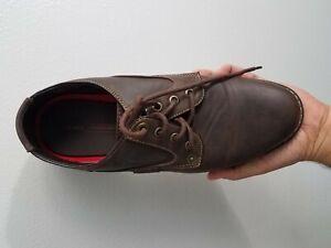 levis dress shoes