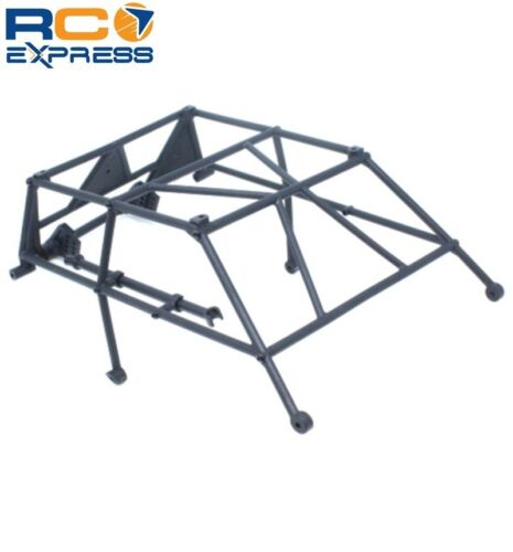 Redcat Racing Roll Cage Assembly Everest Gen7 RER13841