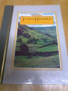 Reeders-digest-bestof-james-herriot-book
