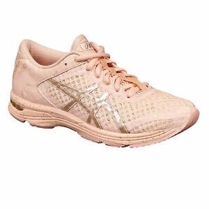 asics gel noosa tri 11 femme running