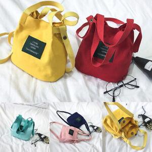 Women-Lady-Cute-Handbag-Shoulder-Messenger-Crossbody-Bag-Wallet-Satchel-Purse