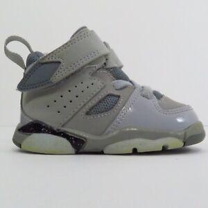 Nike Air Jordan Fight Club Sneakers in