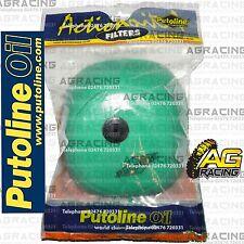 Putoline Pre-Oiled 3 Pin Air Filter For KTM EXC/F 530 2010-2011 Motocross Enduro