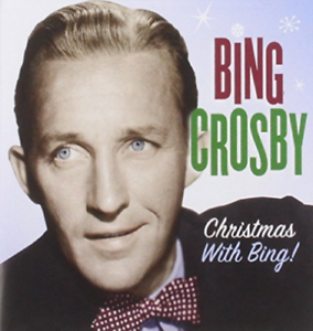 Bing-Crosby-Christmas-With-Bing-New-and-Sealed-CD