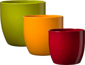 Ubertopf-Basel-aus-Keramik-in-vielen-Groessen-und-Farben-Made-in-Germany