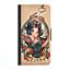 iPhone-XS-MAX-XR-X-8-7-6s-Plus-Leather-Flip-Wallet-Case-Disney-Princess-II-Cover miniature 7