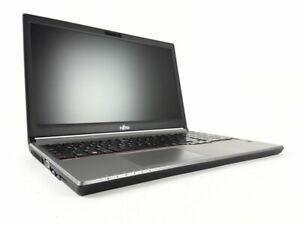 Fujitsu-lifebook-e754-15-6-034-Core-i5-4200m-8gb-RAM-500gb-HDD-DVD-RW-win10-B-Ware