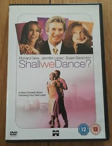 Shall-We-Dance-DVD-2005