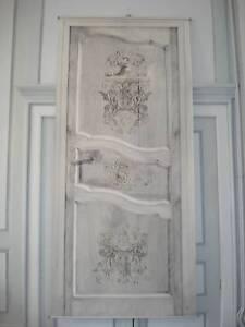 toile-decorative-trompe-l-039-oeil-esprit-18-eme-le-vestibule-deco-Mathilde-M