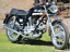 thumbnail 4 - Ducati bevel 750 GT roundcase 1971-78 Ultimate Guide to Authenticity Ian Falloon