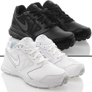 Scarpe Nuovo NIKE DOWNSHIFTER 6 L. GS laufshuhe Sneaker Donna Scarpe Da Ginnastica sale 36