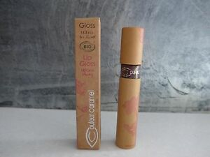 COULEUR-CARAMEL-Gloss-ultra-brillant-n-810-chocolat
