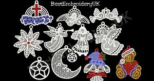 MACHINE-EMBROIDERY-DESIGNS-101-FSL-CHRISTMAS-EMBROIDERY-PES-DST-JEF-FORMATS