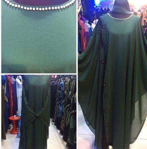 Dubai Style Musulman abayas farasha Jalabiya maxi Jilbab Jalabiya burqa