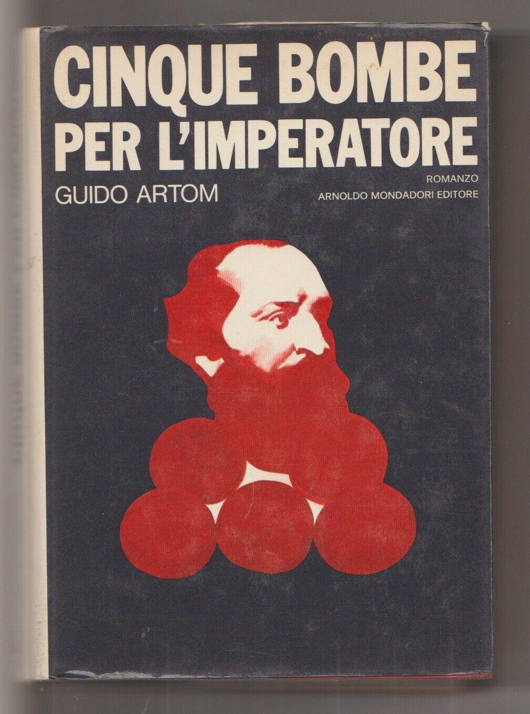 Storia critica del movimento socialista italiano fino al 1911