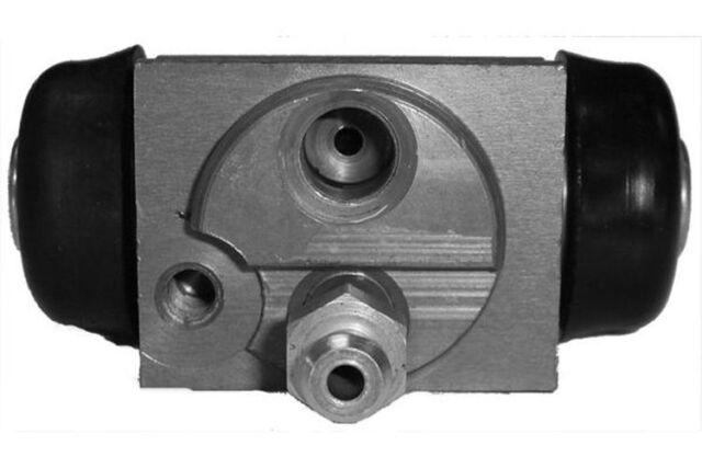 BREMBO Radbremszylinder A12335 für MERCEDES-BENZ