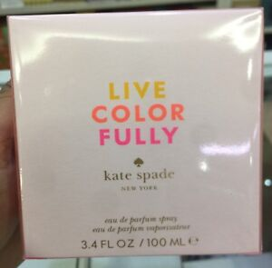 Treehousecollections-Kate-Spade-Live-Color-Fully-EDP-Perfume-For-Women-100ml