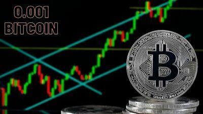 0 001 bitcoin ic piețele bitcoin leverage