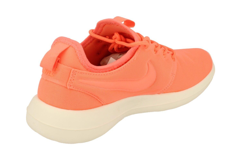 Nike 844931 Damen Roshe Zwei Laufschuhe 844931 Nike Turnschuhe 600 64a802