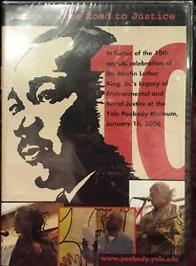 DVD-Poems-on-the-Road-to-Justice-Yale-Social-Justice-Poetry-Martin-Luther-King