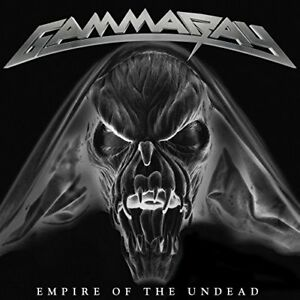 Gamma-Ray-Empire-Of-The-Undead-CD
