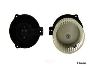 TYC-HVAC-Blower-Motor-fits-1996-1999-Isuzu-Oasis-WD-EXPRESS