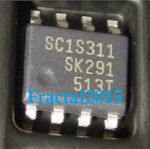 1-Pcs-SSC1S311-SC1S311-1S311-SOP8