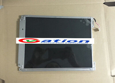 """CHIMEI 10.4/"""" G104V1-T01 640*480 a-Si TFT-LCD Panel New"""