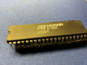 Fastron PISM-221M-04 Induktivität SMD PISM 220 µH 0.6Ω 0.85A
