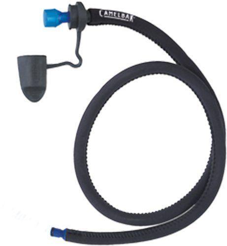 Camelbak Antidote Térmico Control Kit con Eslabón Rápido - black