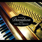 Ten to Twelve by Roger Davidson (CD, Feb-2006, Soundbrush Records)