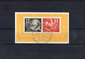 DDR-DEBRIA-blocco-7-1950-con-timbro-speciale