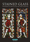 Stained Glass by Michael Archer (Paperback, 1994)