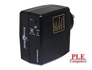 Details about Power Shield DC Mini UPS 12V/18W[PSDCMINI12/18]