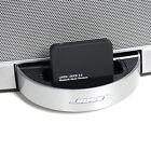 Bluetooth 4.0 Music Receiver Dock Adapter iPhone 3 4 5 6 7 Samsung Bose AptX