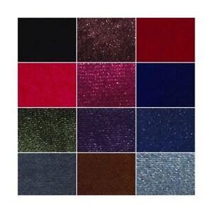 Plain-Velour-Velvet-Fabric-Spandex-Stretch-Luxurious-150cm-wide-Upholstery-Dress