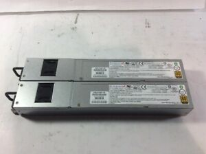 Lot-of-2-SuperMicro-PWS-704P-1R-700W-750W-80-Plus-Gold-1U-Switching-Power-AM