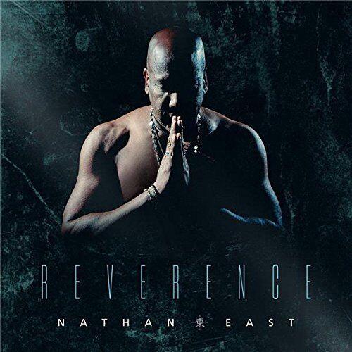 Nathan East - Reverence [CD]