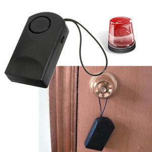 120db-Wireless-Touch-Sensor-Security-Alarm-Loud-Door-Knob-Entry-Anti-ThefRCUS