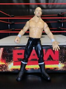 WWE-Lucha-Libre-Figura-Jakks-1999-Justin-creible-ECW