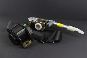 7022402-original-bmw-7er-e65-e66-e67-pretensores-cinturon-de-seguridad-de-HR-negro
