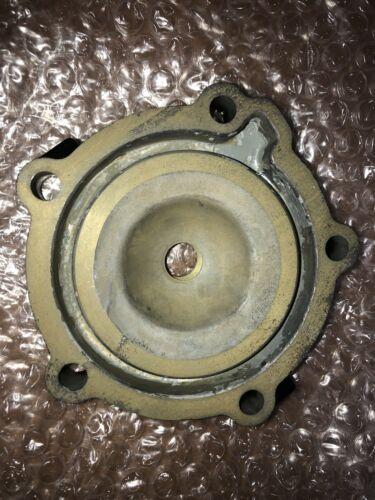 Genuine Cylinder Head ~ 4HP 5HP Mercury /& Mariner 2-Stroke Outboard