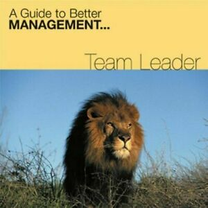 Team-Leader-US-IMPORT-CD-NEW
