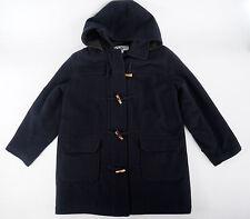 Women's Wool Blend Duffle Coats & Jackets | eBay