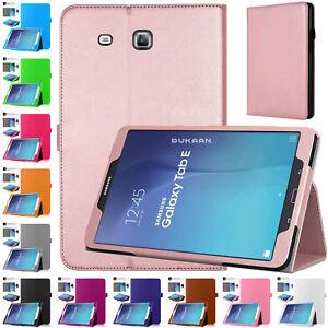 Cuir-Flip-Stand-Cover-Case-Pour-Samsung-Galaxy-Tab-E-9-6-034-pouces-SM-T560-SM-T561