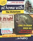 The Victorians by Brown Bear Books (Hardback, 2015)
