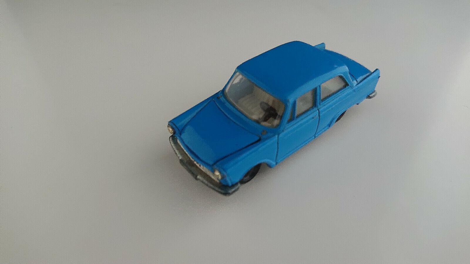 encuentra tu favorito aquí Siku V-serie v224 DKW f12 f12 f12 azul cielo  ahorra hasta un 80%
