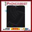 miniature 2 - DISPLAY LCD OLED PER HUAWEI P30 ELE-L09 L29 L04 SCHERMO VETRO TOUCH SCHERMO NERO